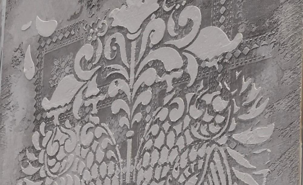 Malerarbeiten Kalkspachtelung Oberhavel, Oberkrämer, Berlin